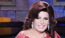 نجوى فؤاد تتحدث عن صداقتها مع شادية، وتكشف سرّ إبتعادهما- بالفيديو