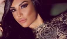 بعد تشبيهها بـ نادين نسيب نجيم..هبة داغر تحتفل بالهالوين وكأنها كيم كارداشيان