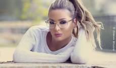 ملكة جمال لبنان تهنّئ باميلا الكيك على أدائها