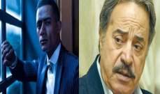 """يوسف شعبان:"""" أرفض التمثيل مع محمد رمضان"""""""