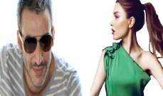 """أحمد ماضي لـ""""الفن"""": لدي حصة الأسد في ألبوم يارا الجديد"""