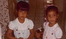 هاتان الطفلتان أصبحتا نجمتين عالميتين.. خمنوا من هما