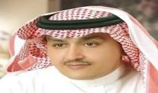 أزمة قلبية تنهي حياة الملحن أحمد الفهد.. و نجوم الخليج تحت تأثير الصدمة