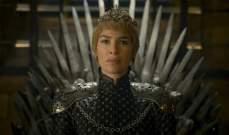 """مسلسل Game of Thrones ينافس """"الهيبة-العودة"""""""