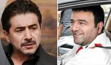 عابد فهد و سامر المصري يجتمعان في أغنية..بالفيديو