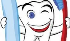 غسول الفم يعرّضنا لأمراض خطيرة...اليكم التفاصيل