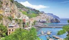 السياحة في إيطاليا.. مدن أثرية ومعالم رائعة الجمال