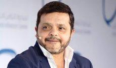 محمد هنيدي يعتزل التمثيل ويقرر العمل في هذا المجال