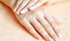 إليكم افضل الطرق الطبيعية لتبييض اليدين