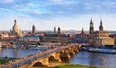 كولن.. مدينة ألمانية تجمع بين السياحة العاطفية والمعالم الجميلة والشوكولاتة والتسوّق