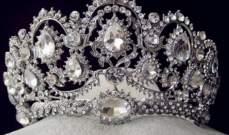 هل تذكرون كليمانس أشقر ونورما نعوم؟ هكذا أصبحتا بعد مرور سنوات على انتخاب كل منهما ملكة جمال لبنان