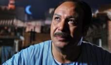 الظهور الأول لعائلة الراحل خالد صالح في تخرج إبنته- بالصور