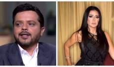 """جريمة """"فتاة المعادي"""" تهزّ مصر وتغضب محمد هنيدي ورانيا يوسف-بالصور"""