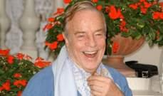 فرانكو زيفريللي مخرج روميو وجولييت يرحل عن 96 عاماً