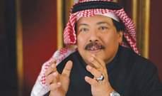 أبو بكر سالم تزوّج مرتين.. دعم عبد الله الرويشد ونبيل شعيل ومحمد عبده إعتبره قدوته