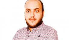 هذا ما قاله المصمم المصري إسلام جمال عن مشاركته في مؤتمر المصممين العرب