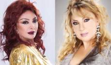 """نادية الجندي ونبيلة عبيد تتفوقان على ياسمين صبري بحسب إستفتاء """"الفن"""""""