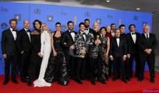كريستيان بيل ورامي مالك وأوليفيا كولمان أبرز الفائزين بجوائز الغولدن غلوب