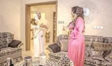 """السدحان :""""منا وفينا"""" يعالج قضايا المجتمع السعودي بأسلوب جديد"""