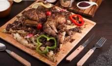 مسخن الدجاج من الأكلات الشعبية.. هذه طريقة تحضيره على الطريقة الفلسطينية