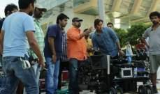 ناديادوالا وجاكلين يؤكدان توفر جميع مقومات صناعة السينما في أبوظبي
