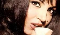 سميرة توفيق: أغنية القهوة شكلت عقدة للفنانين وأرفض نشر قصة حياتي