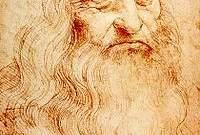 ليوناردو دافنشي في متحف العلوم بلندن!