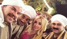 """توقف تصوير """"الواد سيد الشحات"""" 3 أيام بسبب وفاة محمود الجندي"""
