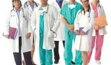 وداعًا لمعطف الأطباء الأبيض التقليدي!