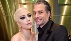 ليدي غاغا تنفصل عن خطيبها كريستيان كارينو .. وهل لبرادلي كوبر علاقة بذلك؟