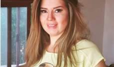 """رانيا فريد شوقي: لن أبدأ بالتحضير لأي عمل حتى أنتهي من """"سلسال الدم"""""""