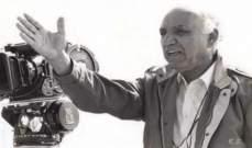 مهرجان القاهرة السينمائي يصدر كتابًا جديدًا عن المذكرات المجهولة لصلاح أبو سيف في دورته الاربعين