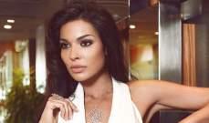 """نادين نسيب نجيم توجه رسالة لمتابعيها: """"الإختلاف ما بيعمل خلاف"""""""