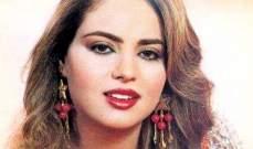 وفاء مكي حُكم عليها بالسجن 10 سنوات بهذه التهمة.. وهل حاولت خطف طليقها؟