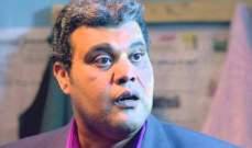 أحمد فتحي: هذا الأمر قاتل للفنان.. ولا أفكر بحمية غذائية