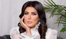 """زهرة عرفات: """"الآخرون هم الجحيم"""""""