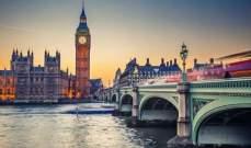 لندن مدينة الضباب.. آثار قديمة وقصور ومتاحف