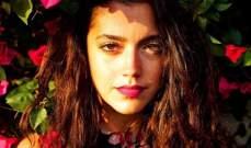 ستيفاني عطا الله ممثلة محترفة.. ومشهد المخمورة إستثنائي