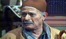 """سمية عبد المنعم إبراهيم: """"كان والدي يحول المسرح إلى مرح مع الصبوحة"""""""