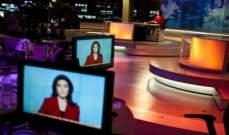خطيبة محمد عساف السابقة تتعرض للإغماء مباشرة على الهواء-بالفيديو