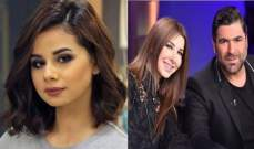 """موجز """"الفن"""": وائل كفوري ونانسي عجرم وغيرهما يدعمون السعودية.. وهوية خطيب منة عرفة تثير الجدل"""