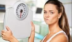 أسباب غريبة تجعلك تكتسب وزناً زائداً