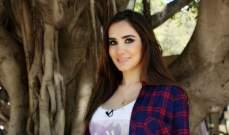 داليا كريم تسعد 60 طفلاً في عكار