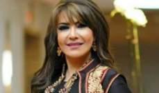 """هدى حسين تستعد لـ """"وصاة أمي"""""""