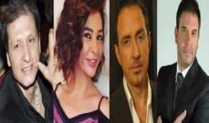 نجوم الفن والتمثيل في لبنان يدعمون المغترب اللبناني ليصيّف في لبنان