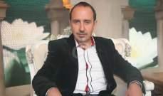 وسام الأمير: لست من رأي وائل كفوري ولا يفترض به أن يقدّم ما يرضيه وحده