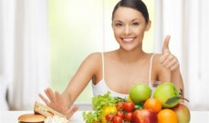 جرّبوا هذه الأنواع من المأكولات لخسارة الوزن