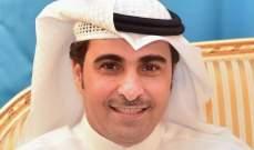 """خالد المريخي مكرماً في """"ليالي الشعر النبطي"""" ويستعد لأمسية في الرياض"""