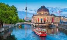 السياحة في برلين.. مواقع تاريخية وأثرية