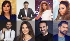فلاش باك- كوارث حصلت مع النجوم في إنفجار مرفأ بيروت.. ومبادرات منهم عزّزت معنى الإنسانية